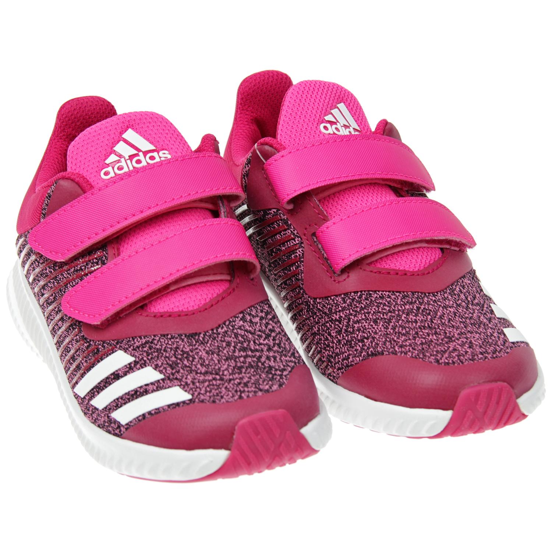 Кроссовки AdidasКроссовки<br><br>