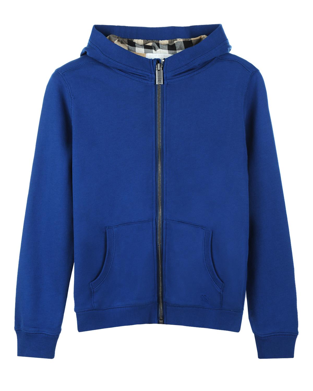 Куртка спортивная BurberryСпортивная одежда<br><br>