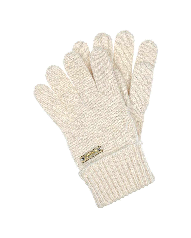 Перчатки Il TreninoВарежки и перчатки<br><br>