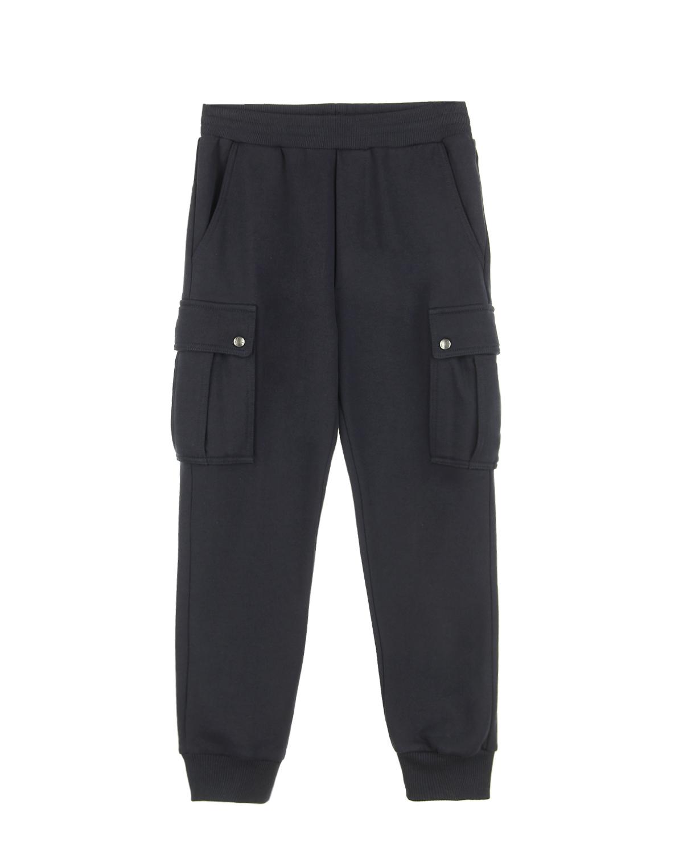 Брюки спортивные MonclerСпортивная одежда<br><br>
