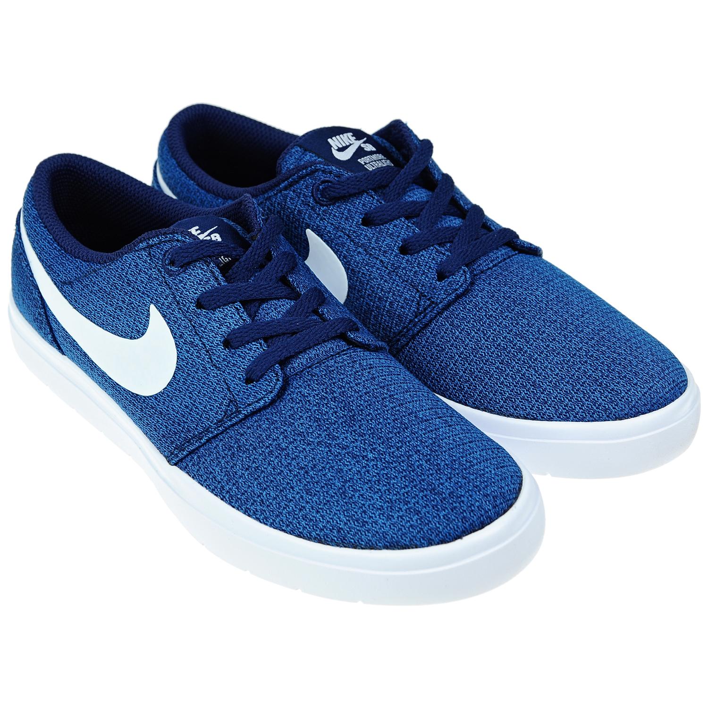 Купить со скидкой Кроссовки Nike