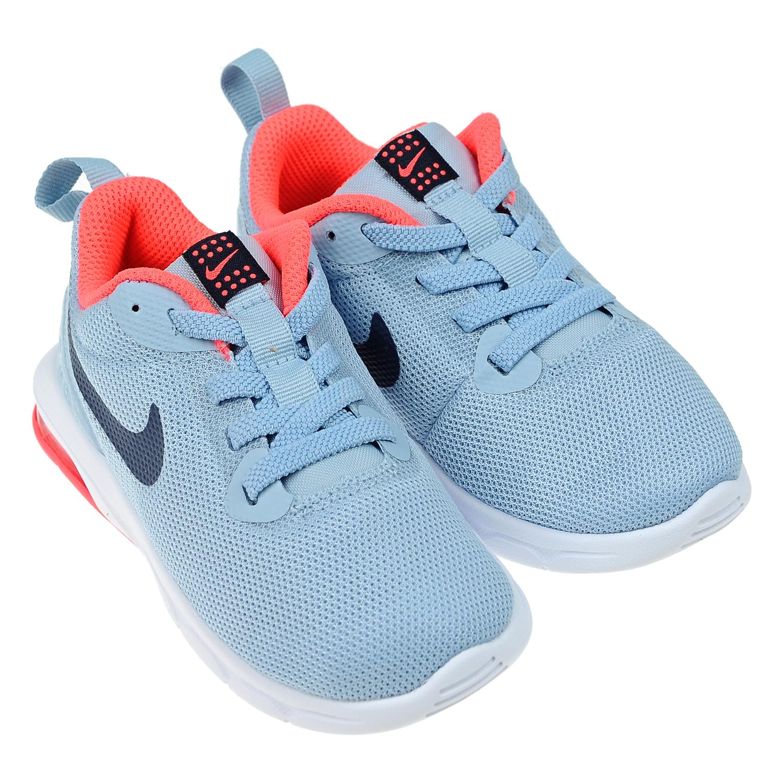 Кроссовки NikeКроссовки<br><br>