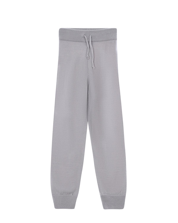 спортивные брюки arc-en-ciel для девочки