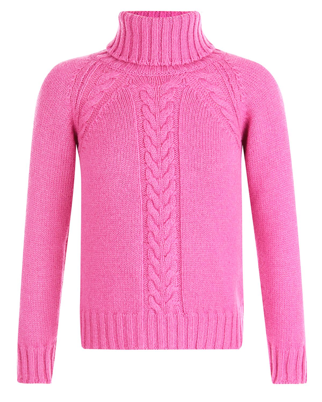 свитер arc-en-ciel для девочки