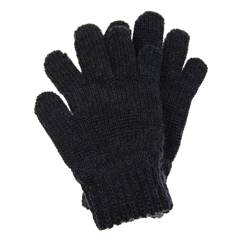 Перчатки MaxiMo детские фото