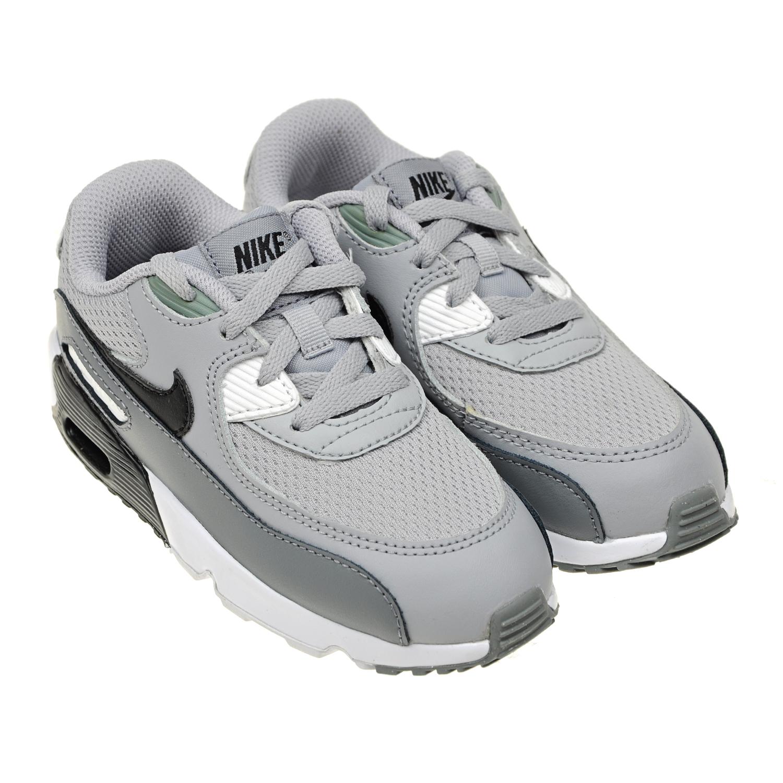 Кроссовки Nike Air Max 90 детские фото