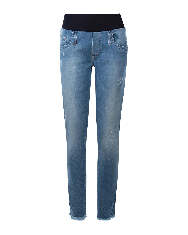 567b47759cf2 Бордовые женские брюки Le Fate - купить от 16850 руб в интернет ...