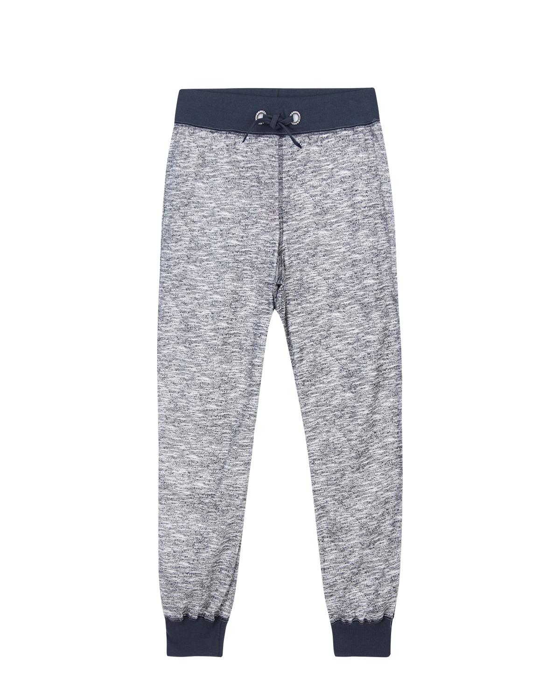 спортивные брюки sanetta для мальчика