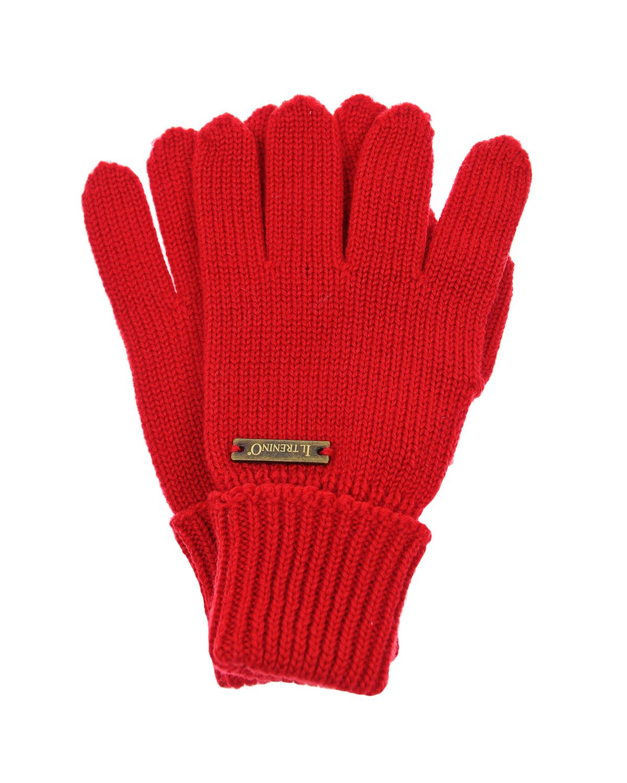 ПерчаткиВарежки и перчатки<br>