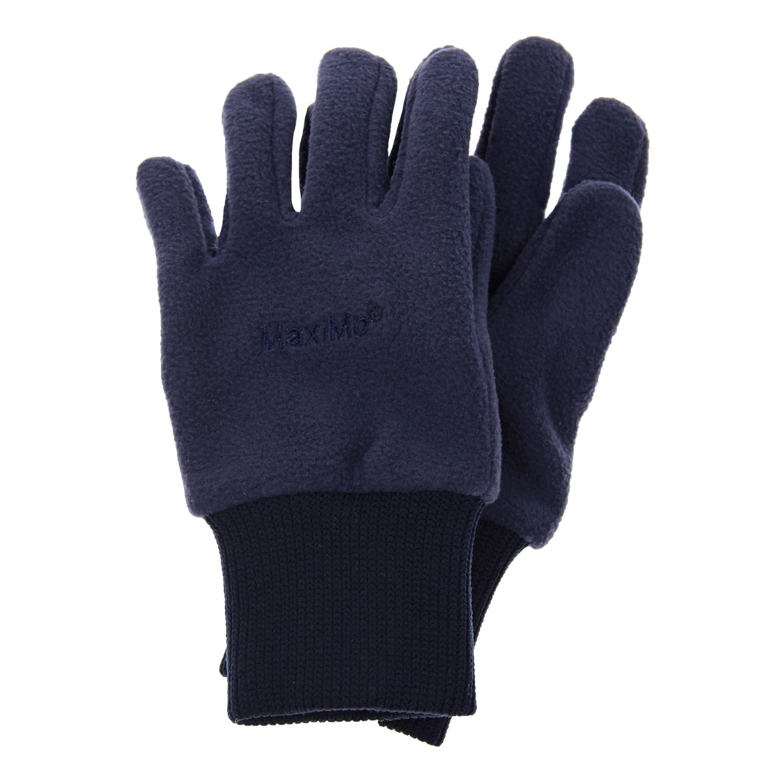 Перчатки MaxiMoВарежки и перчатки<br>