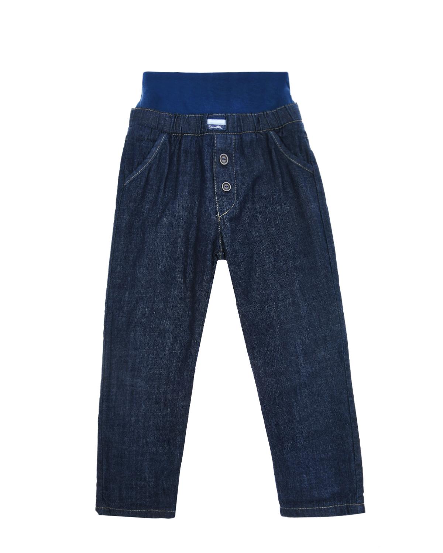 Купить Брюки джинсовые Sanetta fiftyseven