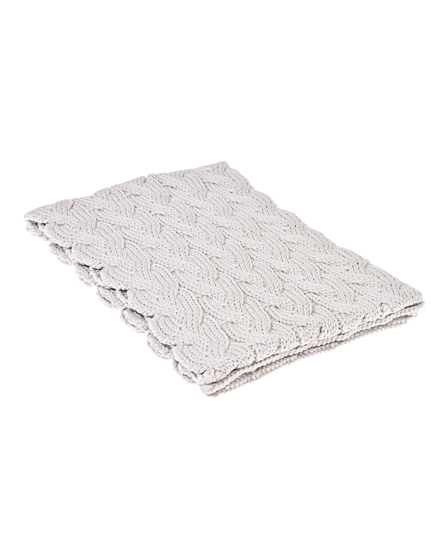 шарф il trenino для девочки