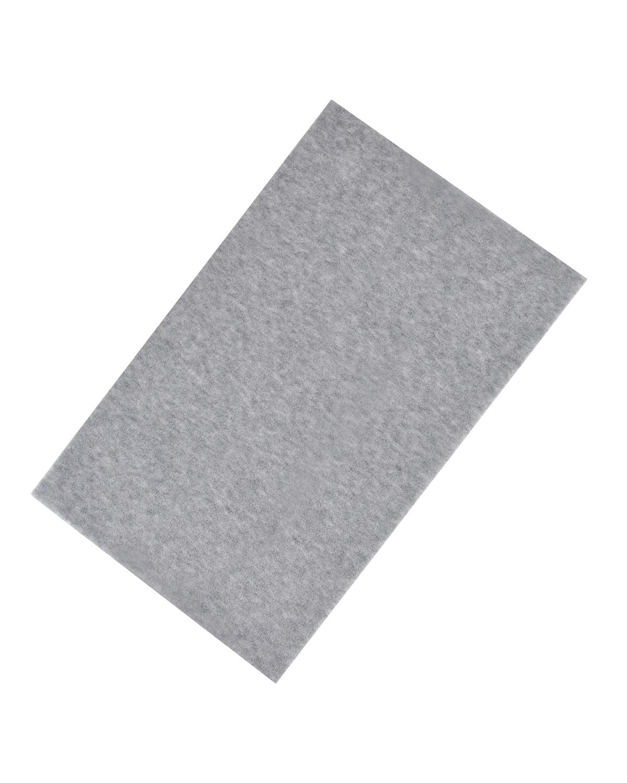 Купить Светло-серый снуд из флиса MaxiMo детское, Серый, 100% полиэстер