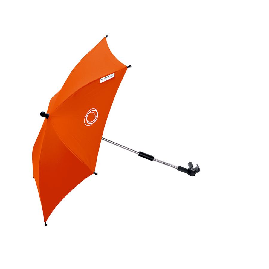 Зонт Bugaboo OrangeЗонты<br><br>