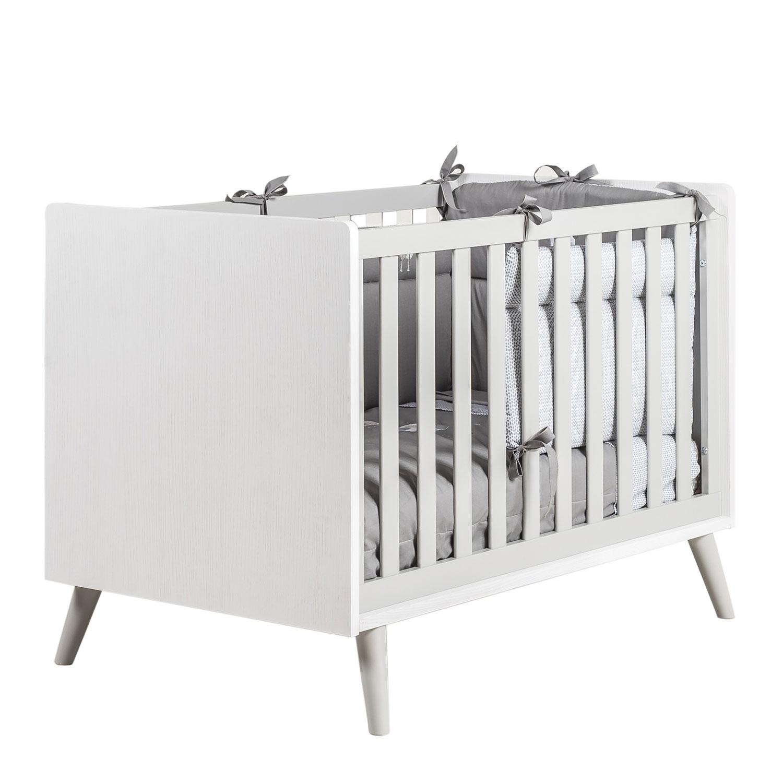 Кровать Dili BestКровати-трансформеры<br><br>