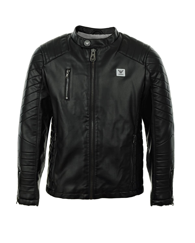 Куртка Armani для мальчиковКуртки демисезонные<br><br>