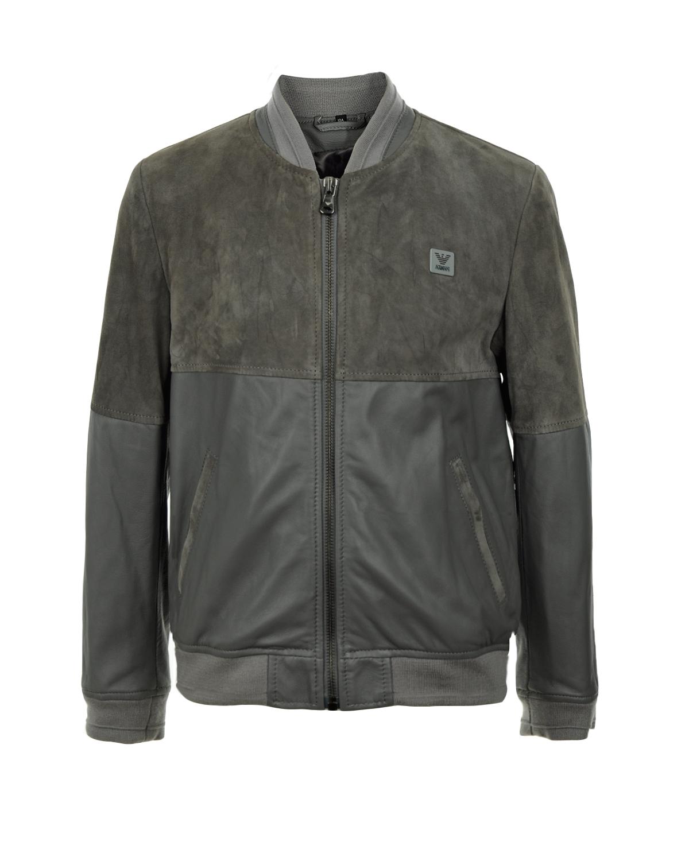 Куртка Armani для мальчиков