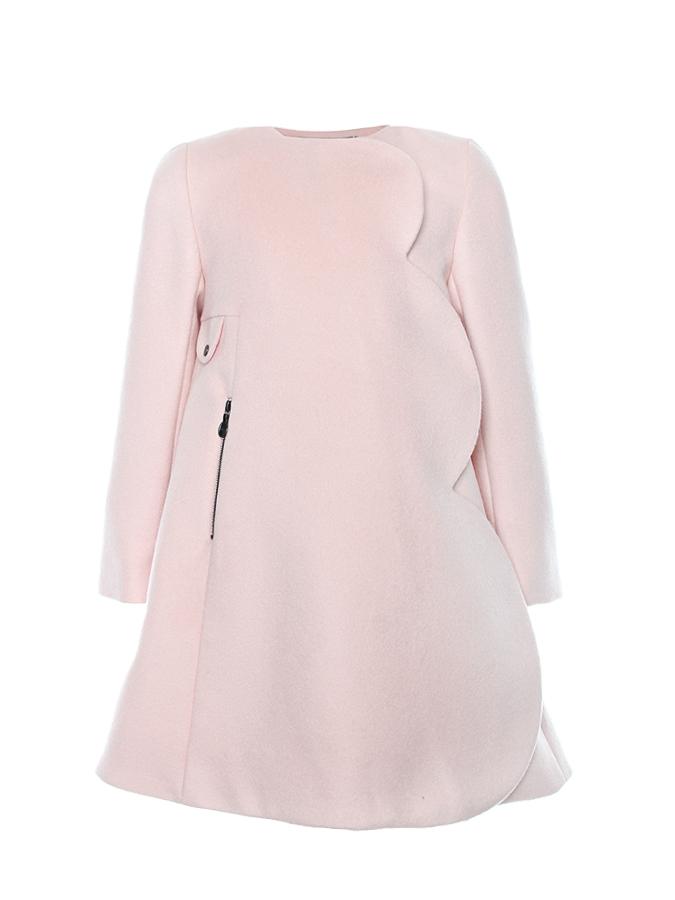 Пальто Dior для девочекПальто<br><br>