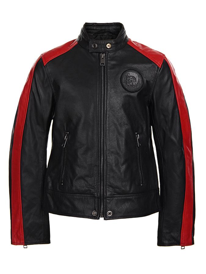 Куртка Diesel для мальчиков