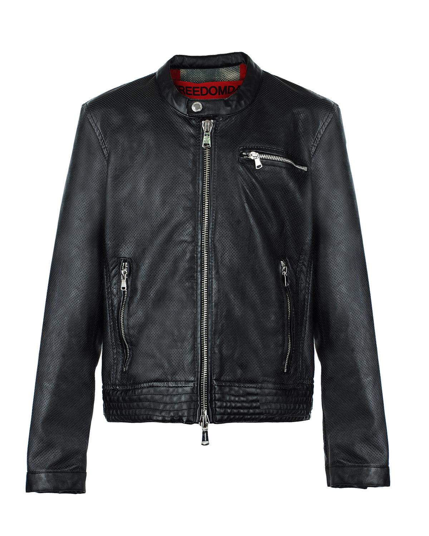 Куртка Freedomday для мальчиковВерхняя одежда<br><br>