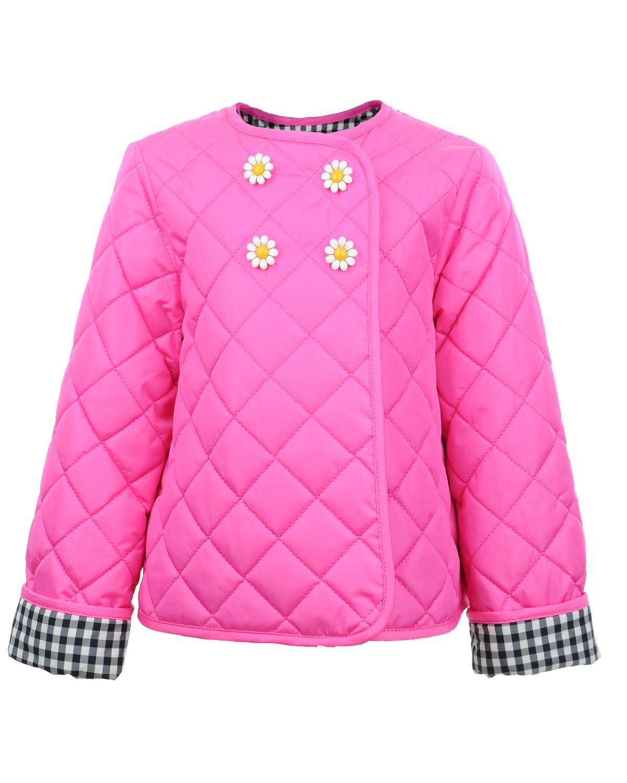 Куртка Gucci для малышей