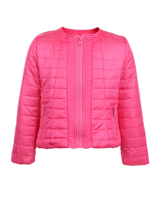 Куртка Monnalisa для девочекКуртки демисезонные<br><br>