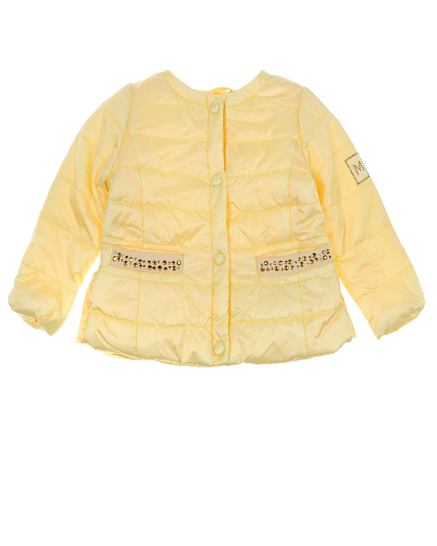 Куртка MonnaLisa Bebe для малышей