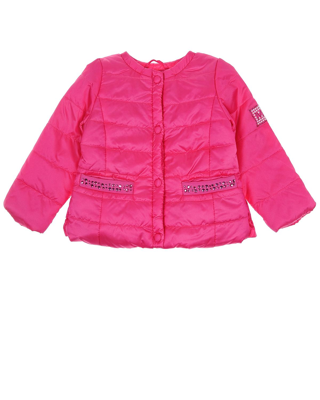 Куртка MonnaLisa Bebe для малышейКуртки демисезонные<br><br>