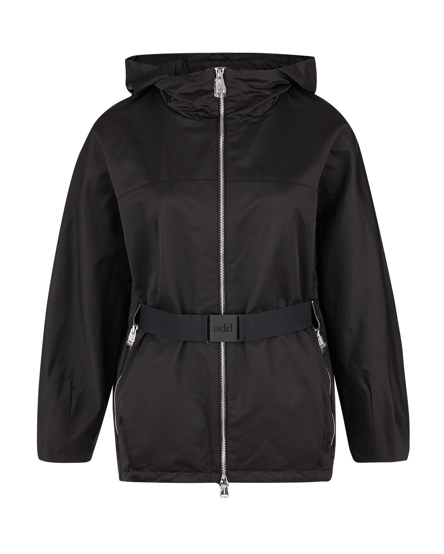 женская куртка add