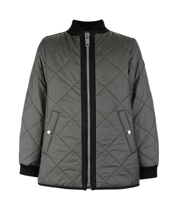 пальто burberry для девочки