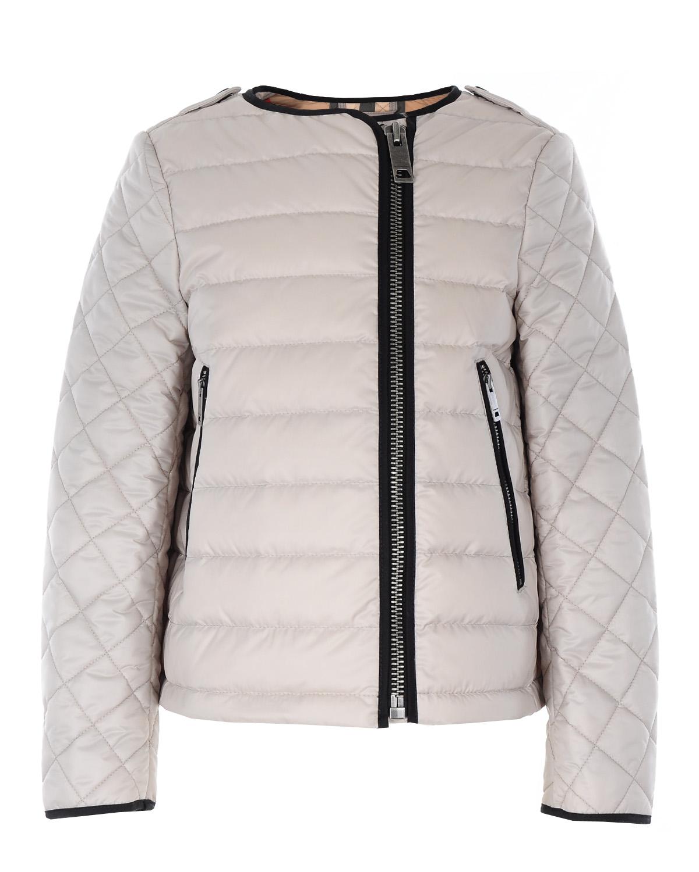 Куртка BurberryКуртки демисезонные<br>