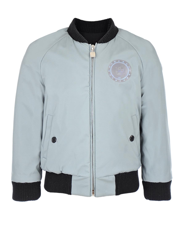 Куртка-бомбер DiorКуртки демисезонные<br>