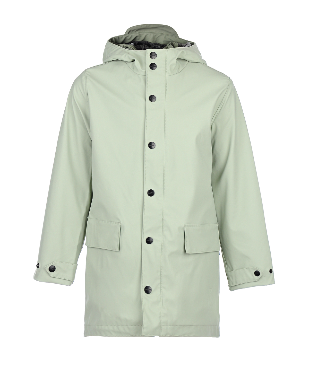 Купить Куртка-парка GOSOAKY