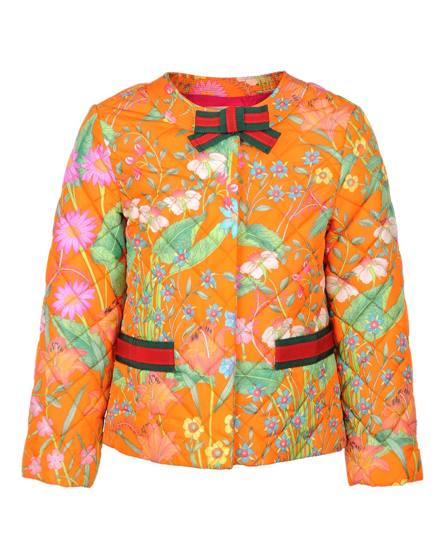Купить Куртка GUCCI