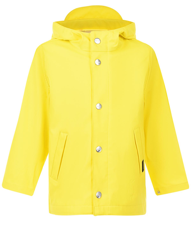 Купить Куртка GOSOAKY детская, Нет цвета, 50%полиэстер+50%полиуретан