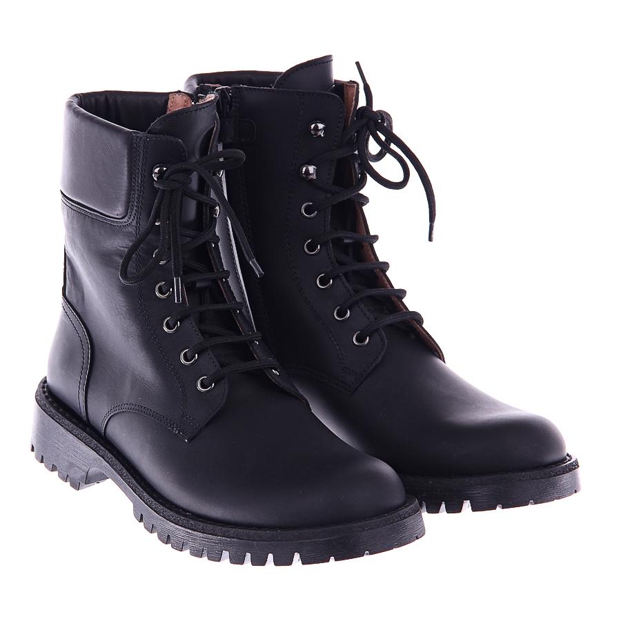 Ботинки Gallucci для мальчиков