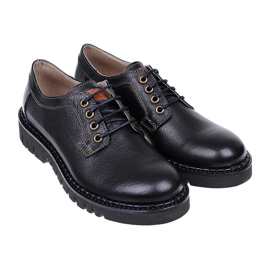 Ботинки низкие Jarrett для мальчиковБотинки, сапоги демисезонные<br><br>