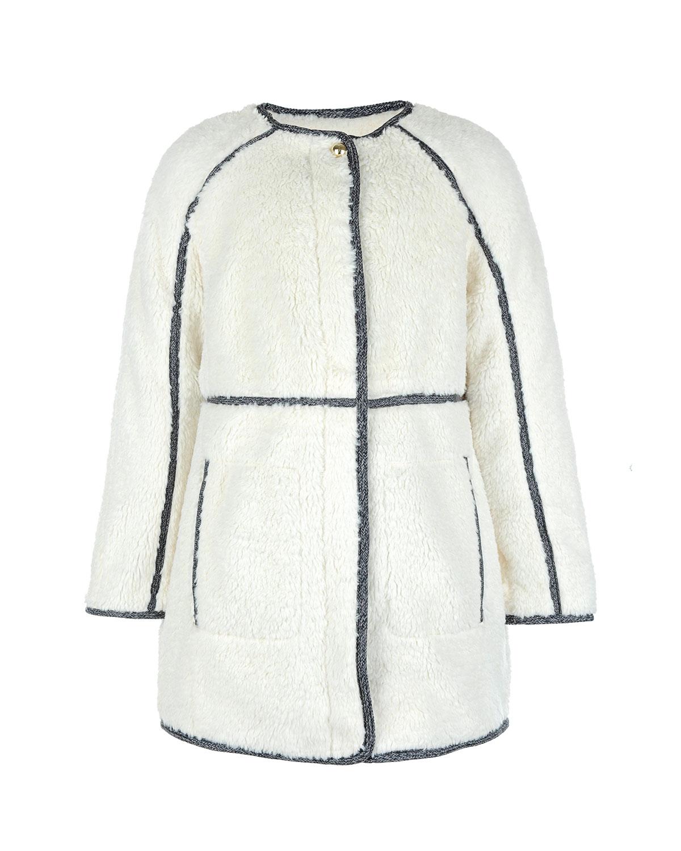 Купить со скидкой Пальто Chloe