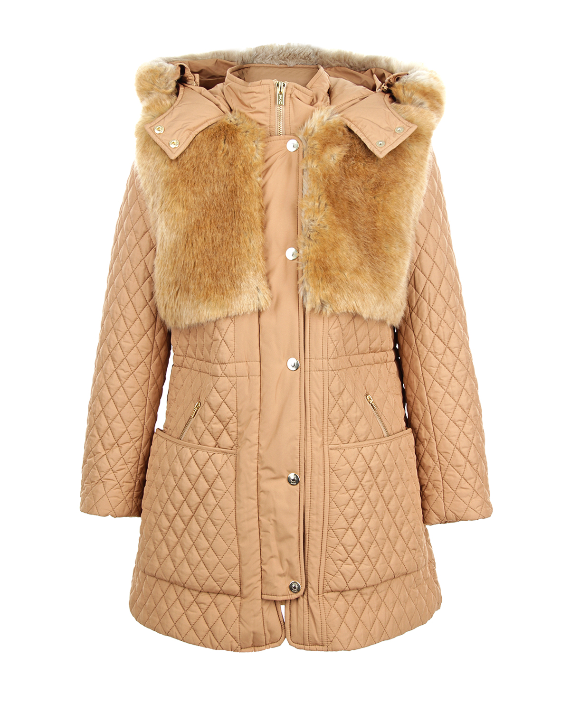 Пальто ChloeПальто<br><br>