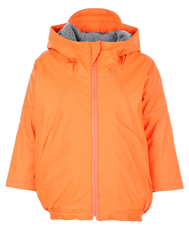 Куртка GosoakyКуртки демисезонные<br><br>