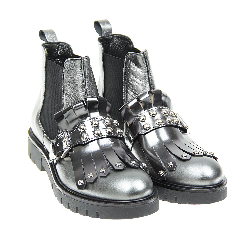 Купить Ботинки Miss Grant