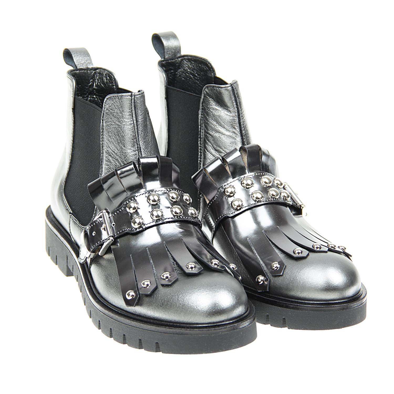 Ботинки Miss GrantБотинки, сапоги демисезонные<br><br>