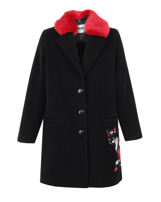 Пальто MsgmПальто<br><br>