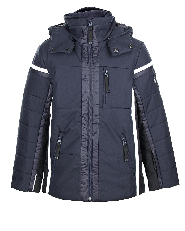 Куртка Poivre Blanc