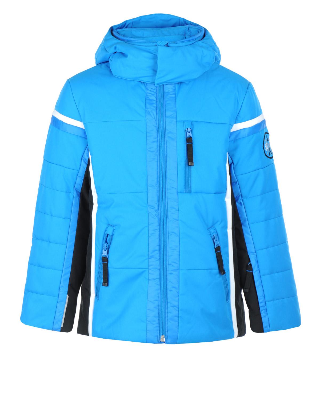 Куртка Poivre BlancКуртки демисезонные<br><br>