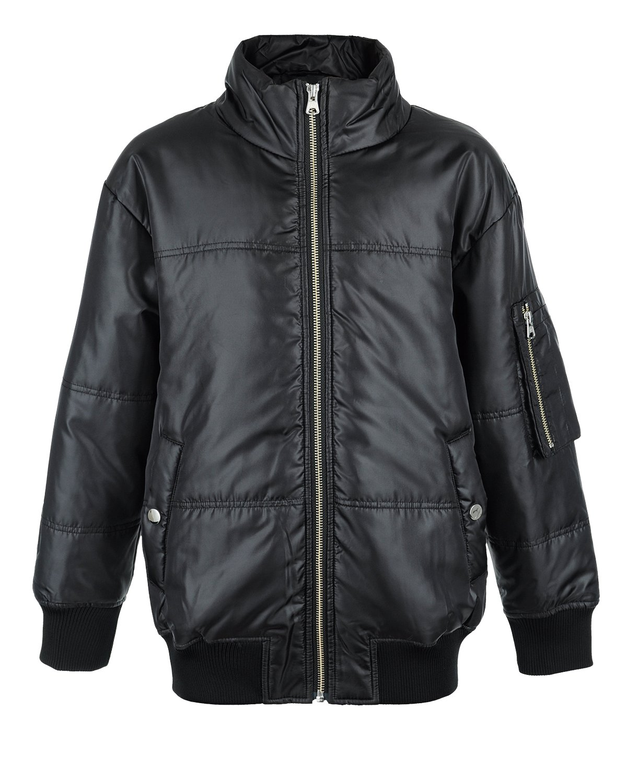 Куртка Little RemixКуртки демисезонные<br><br>