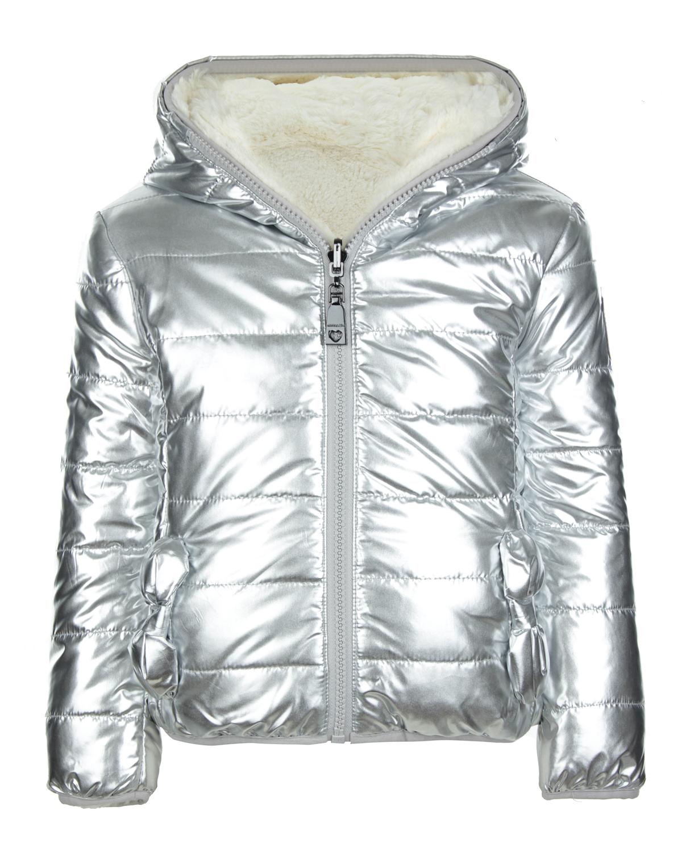 Куртка MonnalisaКуртки демисезонные<br><br>