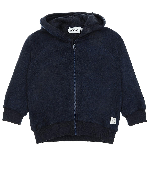 Куртка MoloКуртки демисезонные<br><br>
