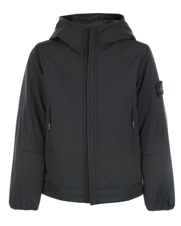 Куртка Stone IslandКуртки демисезонные<br><br>