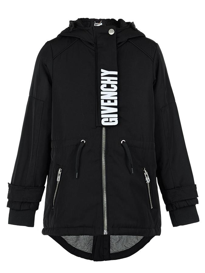 Куртка-парка GivenchyПарки<br><br>